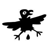 schijtvogel