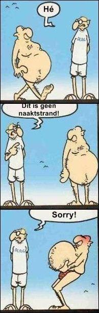 naaktstrand9