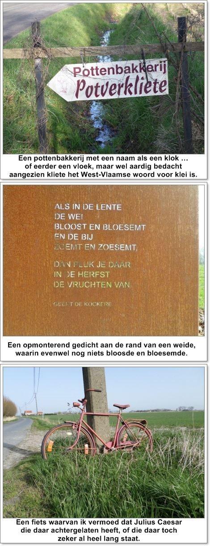 VlaamseWegen